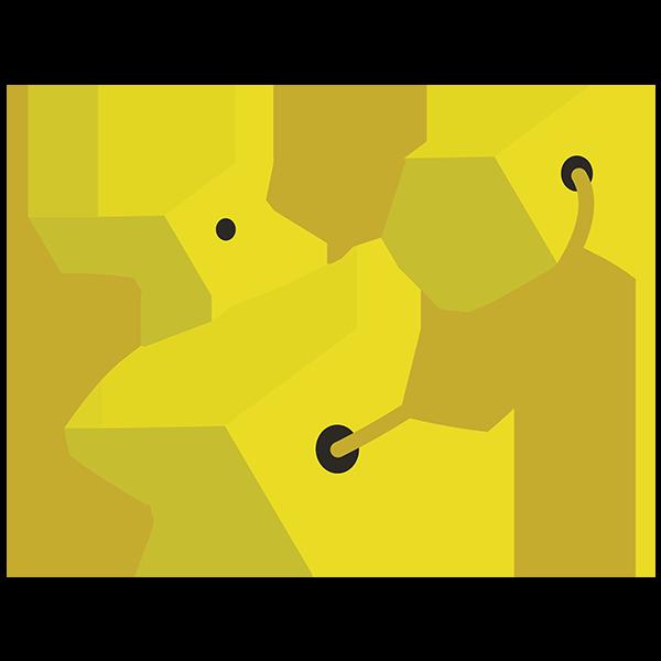legacy logistics icon