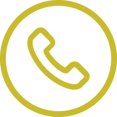 client services icon